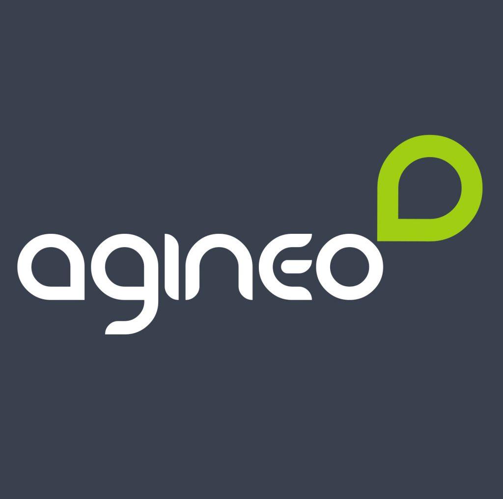 agineo-bildmarke
