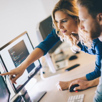 Ihr Vorteil mit agilem Enterprise Service Management