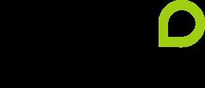 agineo - Ihr Partner für Enterprise Service Management - Logo schwarz