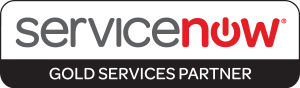 agineo - Gold Services Partner - ServiceNow