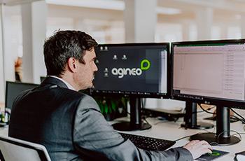 Professionalität_agineo