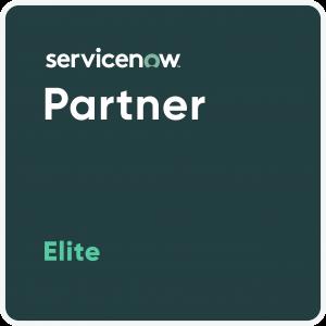 Partner_Badge_ServiceNow_Elite