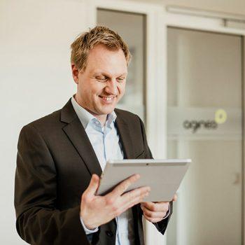 ServiceNow Knowledge online mit agineo