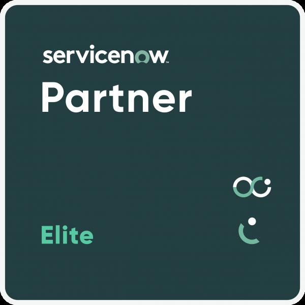 agineo ist servicenow Elite Partner
