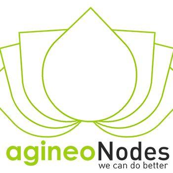 agineo Nodes ©agineo