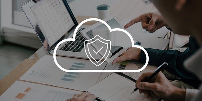 Für mehr Datensicherheit: ServiceNow plant Investition in Millionenhöhe